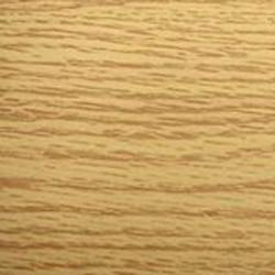 Порог одноуровневый 37 мм 082 Дуб светлый