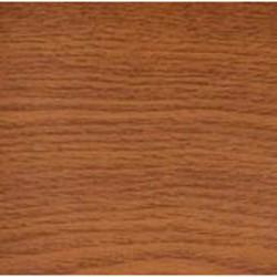 Порог одноуровневый 31,2 мм 092 Вишня