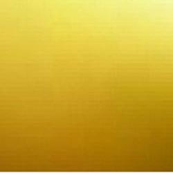 Порог одноуровневый 60 мм 02 Золото