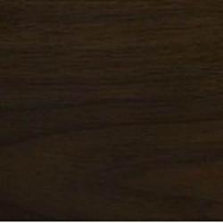 Алюминиевый угол Лука 24 х 18 мм Лука 094 Венге