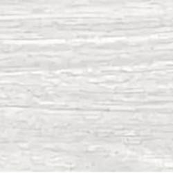 Алюминиевый угол Лука 20 х 20 мм 106 Ясень белый