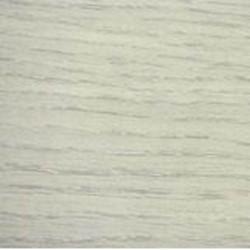Алюминиевый угол Лука 40 х 20 мм 105 Дуб арктик