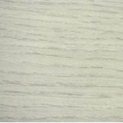 Порог-кант разноуровневый 39,4 мм х 4,2 мм 105 Дуб арктик