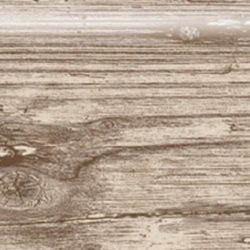 Порог-кант разноуровневый 39,4 мм х 4,2 мм R159 Дуб английский