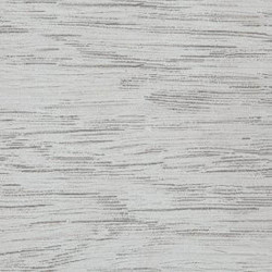 Алюминиевый порог Arbiton CS3 25 Дуб Снежный
