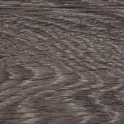 Алюминиевый порог Arbiton CS3 23 Дуб Модена