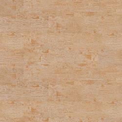 Настенное пробковое покрытие Wicanders Brick RY4V Apricot