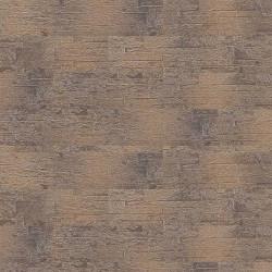 Настенное пробковое покрытие Wicanders Brick RY4W Grey