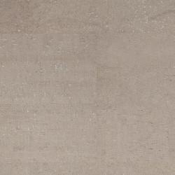 Напольное пробковое покрытие клеевое Wicanders Fashionable WIC-200 Cement C95L001