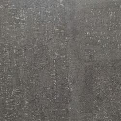 Напольное пробковое покрытие клеевое Wicanders Fashionable WIC-200 Grafite C95M001