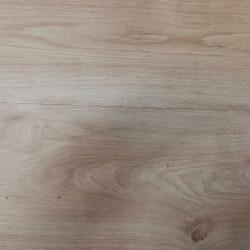ПВХ кварц-виниловая плитка Orchid Tile (клеевая) 0839-NPW