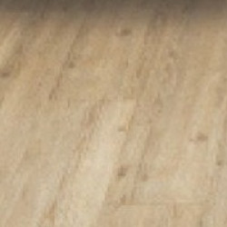 ПВХ кварц-виниловая плитка Orchid Tile (клеевая) 1003-NPW
