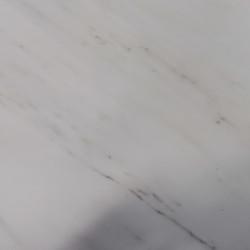 ПВХ кварц-виниловая плитка Orchid Tile (клеевая) 1010-NPT
