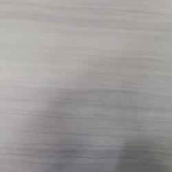 ПВХ кварц-виниловая плитка Orchid Tile (клеевая) 1011-NPT