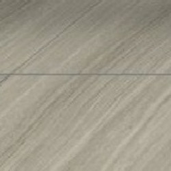 ПВХ кварц-виниловая плитка Orchid Tile (клеевая) 1012-NPT