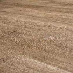 SPS Ламинат Alpine Floor Grand Sequoia МИНДАЛЬ ECO 11-6