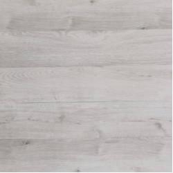 Плитка ПВХ ART Tile Fit (2/0.3) 211 Ясень Верона