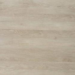 Плитка ПВХ ART Tile Fit (2/0.3) 212 Лиственница Жуан