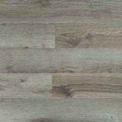 Плитка ПВХ ART Tile Fit (2/0.3) 213 Дуб Капри