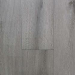 Замковая кварц-виниловая плитка FirmFit Callisto EW - 2360 Саиф