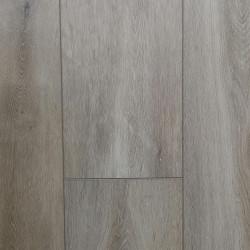 Замковая кварц-виниловая плитка FirmFit Callisto EW - 2362 Фелис