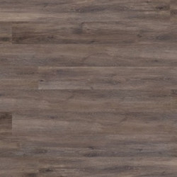 Плитка ПВХ ART Tile Fit (2/0.3) 248 Ясень Эперне