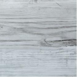 Плитка ПВХ ART Tile Fit (2/0.3) 250 Береза Божоле
