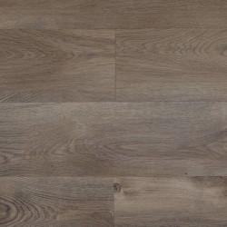 Плитка ПВХ ART Tile Fit (2/0.3) 251 Лиственница Асти