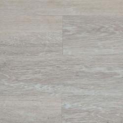 Плитка ПВХ ART Tile Fit (2/0.3) 253 Дуб Бесса