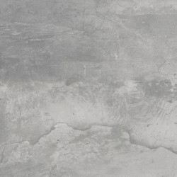 ПВХ кварц-виниловая плитка Orchid Tile (клеевая) 3011-NOW
