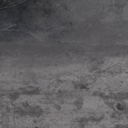 ПВХ кварц-виниловая плитка Orchid Tile (клеевая) 3012-NOW