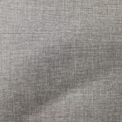 ПВХ кварц-виниловая плитка Orchid Tile (клеевая) 3017-NOW