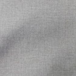 ПВХ кварц-виниловая плитка Orchid Tile (клеевая) 3016-NOW
