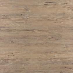 ПВХ плитка DeArt Floor STRONG (клеевая) DA 5627