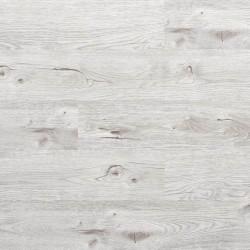 ПВХ плитка DeArt Floor Lite (клеевая) 2T-DA 6006