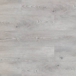 SPC плитка ART STONE (замковая) ASP 123 Ясень Сидими