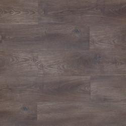 SPC плитка ART STONE (замковая) ASP 125 Ясень Гека