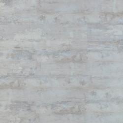 SPC плитка ART STONE (замковая) ASP 126 Дэк Лофт Викента