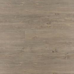 ПВХ плитка DeArt Floor EcoClicK (замковая) DA 5911
