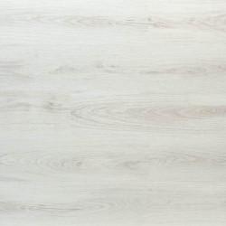 ПВХ плитка DeArt Floor EcoClicK (замковая) DA 7022