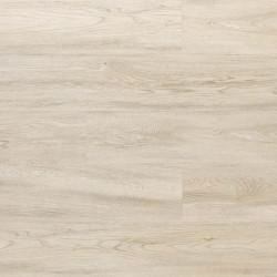 ПВХ плитка DeArt Floor EcoClicK (замковая) DA 7012