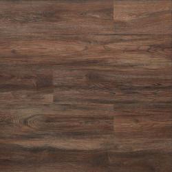 ПВХ плитка DeArt Floor EcoClicK (замковая) DA 7010