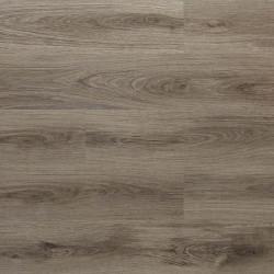 ПВХ плитка DeArt Floor EcoClicK (замковая) DA 7027