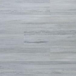 ПВХ плитка DeArt Floor EcoClicK (замковая) DA 7033