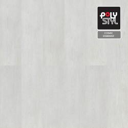 ПВХ плитка PolyStyl Tarkett COSMIC (клеевая) Stardust (Стардаст)