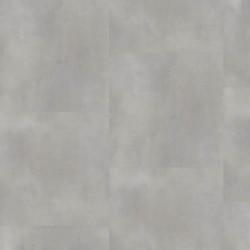 ПВХ плитка Takett BLUES (клеевая) PORTLAND