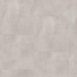 ПВХ плитка Takett BLUES (клеевая) WINDSOR