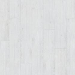 ПВХ плитка Takett EPIC  (клеевая) HANS