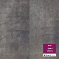 ПВХ плитка Takett Lounge (клеевая) Concrete (Конкрид)