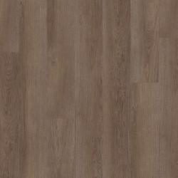ПВХ плитка Quick Step LVT Living коллекция Pulse Click (замковая) PUCL40078  Дуб плетеный коричневый